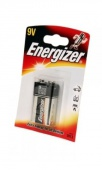 9V КРОНА  9V  СОЛЕВАЯ  Super  Батарейка    Eveready Heavy Duty1 шт./уп// Energizer